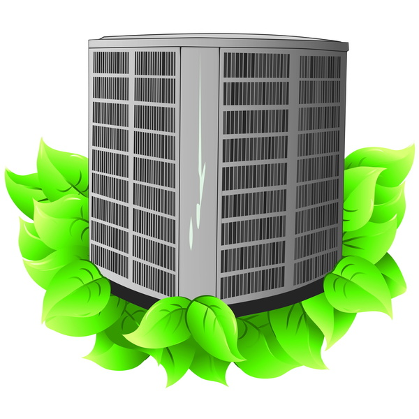 Ways to Get the Coolest Cooling from Your AC