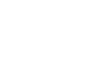 Degco Builders