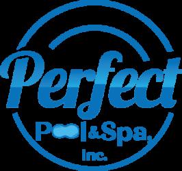 Perfect Pool & Spa