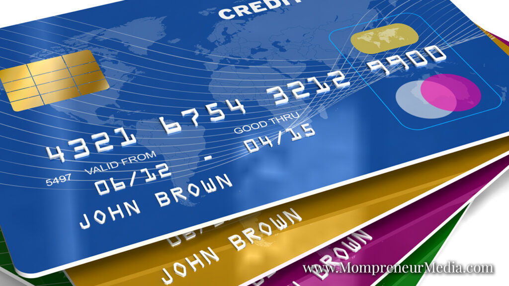 Understanding the Basics of Electronic Payments Processing