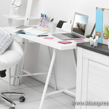 Could You Become A Work-From-Home Accountant?
