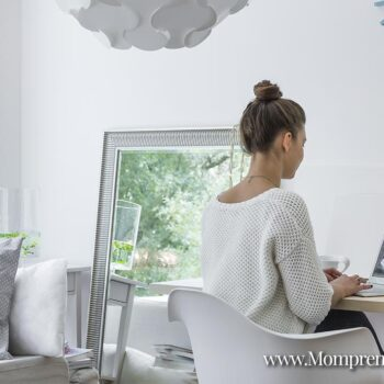 Why Online Study is a Great Option for Moms