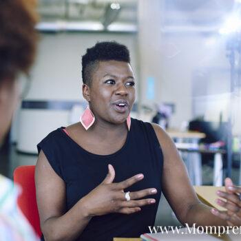 Make An Impact In This Entrepreneur Driven World