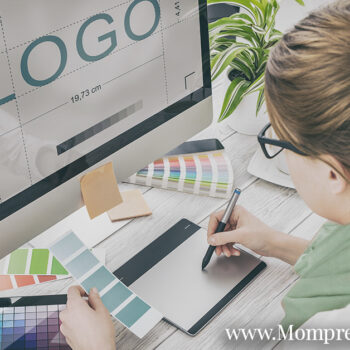 5 Simple Steps for Creating Successful Branding for your Business