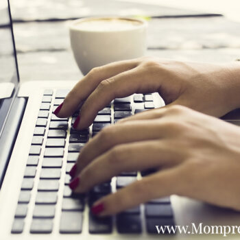 The 5 Step Strategy To Blogging Success