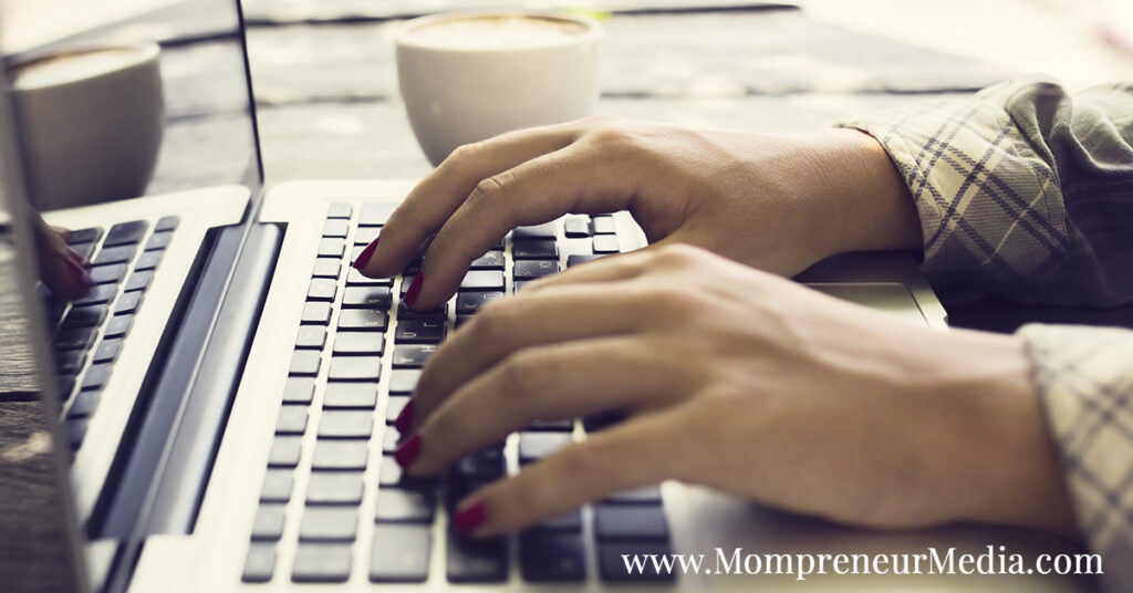10 Way to Get Your Freelance Career Off on the Right Foot