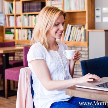 3 More Ways You Can Expand Your Income Online