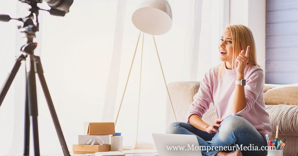 3 Simple Ways to Record More Impressive Business Videos
