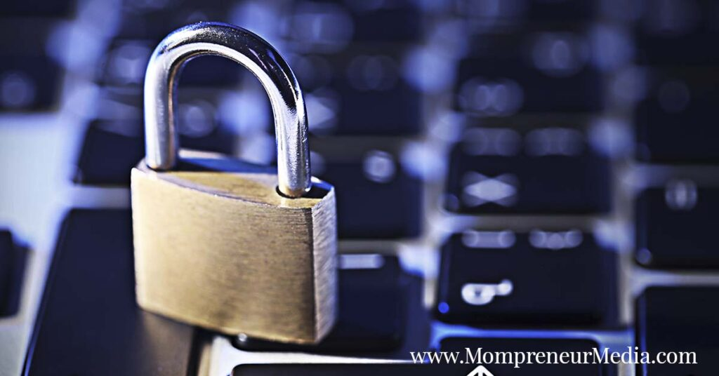 The Importance of Fraud Prevention in Keeping Personal Records Protected