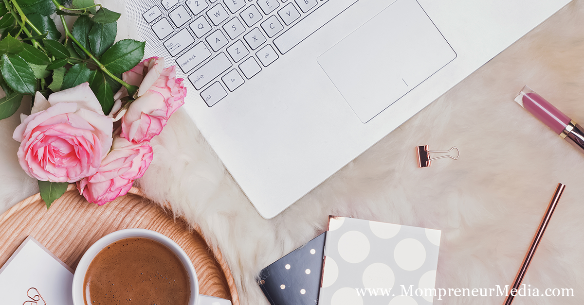 Making The Most Out Of Your Business Venture In The Blogging World
