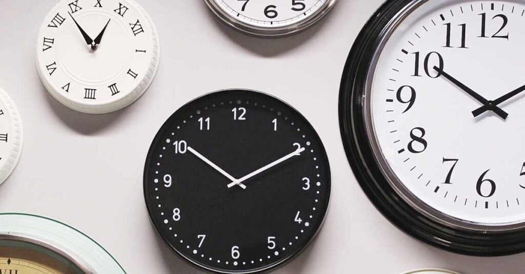 8 Essential Time-Saving Tips All Mompreneurs Need
