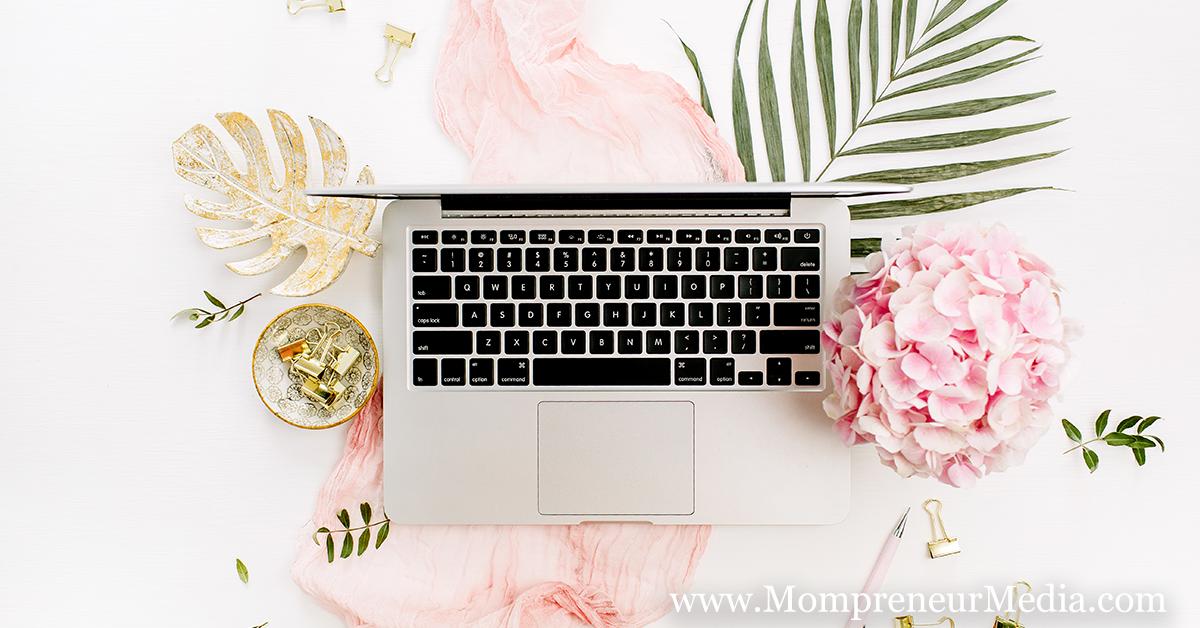 Affordable Offline & Online Marketing for Mompreneurs