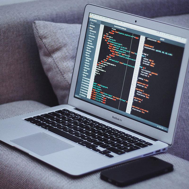 Computer Virus Data Loss Damage