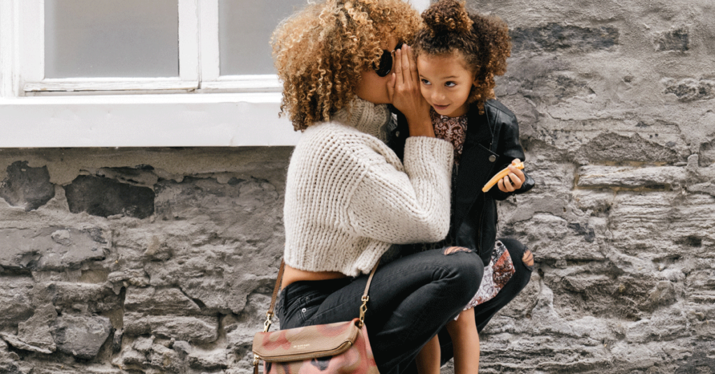 3 Survival Tips for Mom Startup Owners