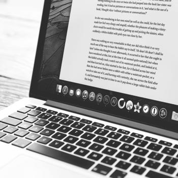 The Skills A Blogger Needs