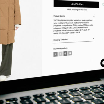 7 Common Ecommerce Mistakes to Avoid
