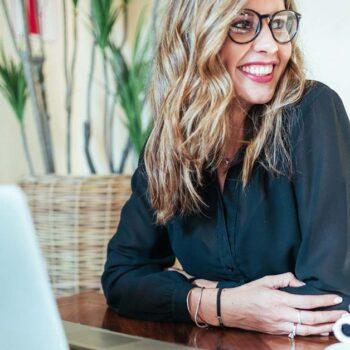 8 Business Tips for New Mom Entrepreneurs
