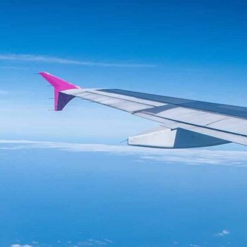 3 Things that Could Potentially Make You Miss Your Flight