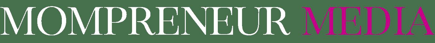 Mompreneur Media Global