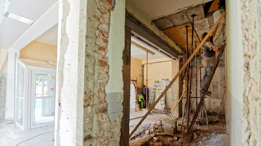 Four Things You Really Need To Start A Property Flipping Business