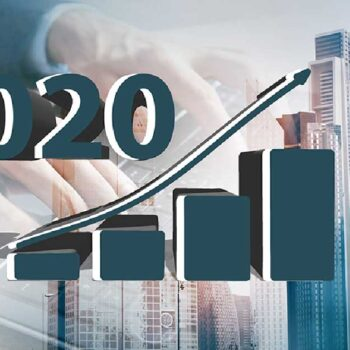 Is 2020 a Good Year for Buying a New Home?