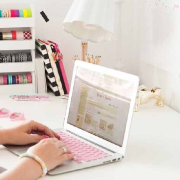 The Basics Of Setting Up An eCommerce Business
