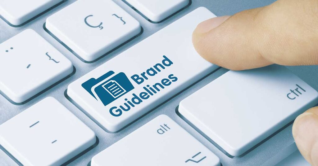 Elements Of A Great Brand Bible