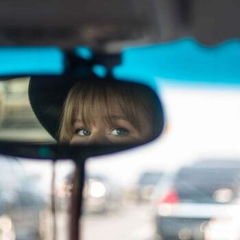 4 Tips for Keeping Your Teen Driver Safe This Fall