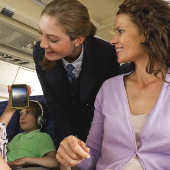 Excellent Travel Career Ideas For Moms Who Love To Travel