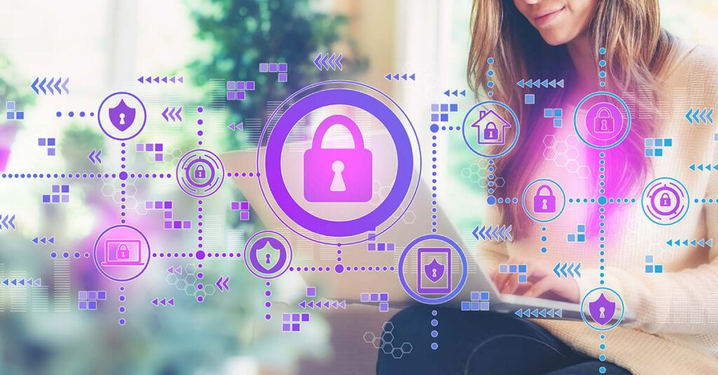 The Biggest Cyber Threats Faced By Small Businesses