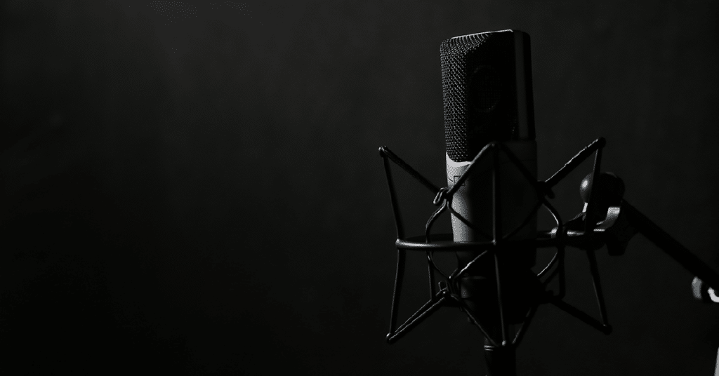 How to Build a Professional-Quality Home Recording Studio with a Limited Budget