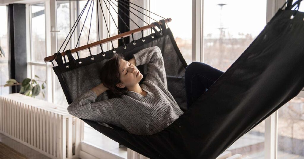 Productivity & Sleep: 5 Tips to Set Yourself Up for Success