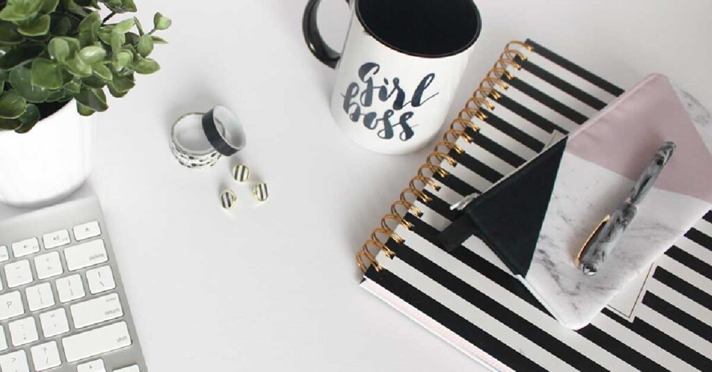 5 Personal Branding To-Dos to Cross Off Your List This Month