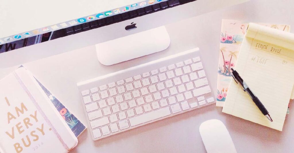 Your Business Needs A Successful Online Presence To See Success