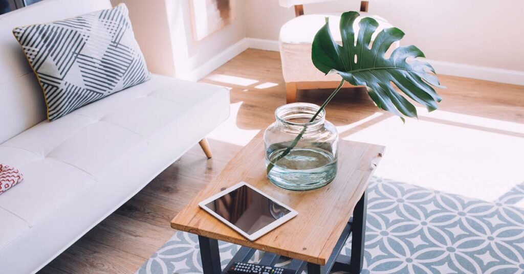3 Tips for Rental Property Owners