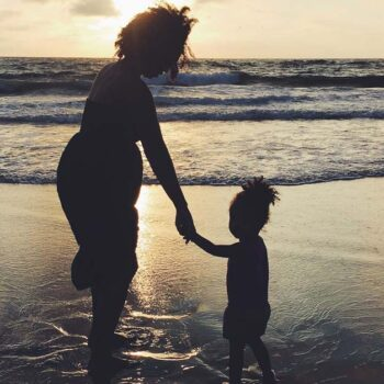 How to Continue Caring for Your Family After You Are Gone