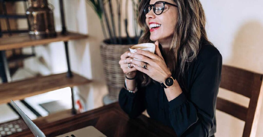 How to Unlock Your Chance at Becoming A Successful Mompreneur