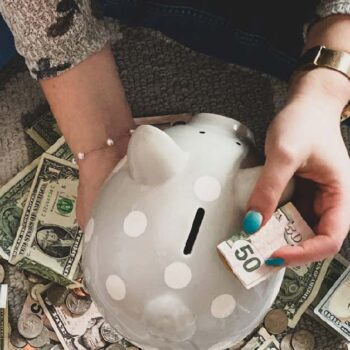 Underrated Ways To Save Money As a New Business