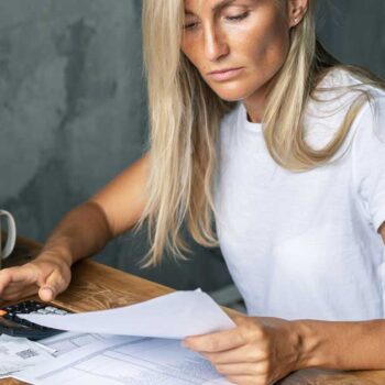 Financial Tips for Mompreneurs Preparing for the Future
