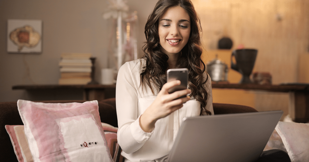Things to Consider When Starting an Online Business