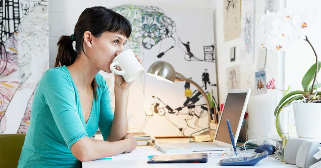 4 Tasks Your Start-Up Should Outsource