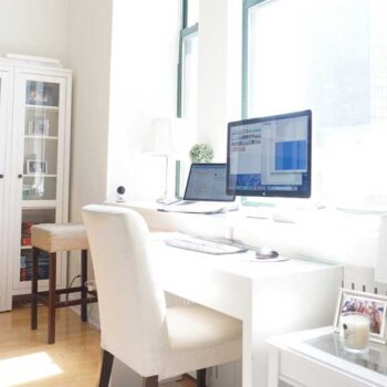4 Ways to Let More Natural Light into Your Home