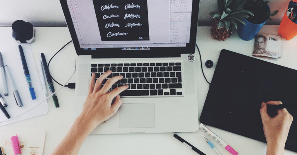 Why You Need to Perfect Your Logo