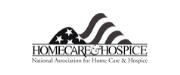 Home Care & Hospice
