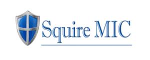 https://secureservercdn.net/198.71.233.111/1xr.704.myftpupload.com/wp-content/uploads/2019/02/Squire-300x120.png