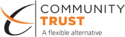 https://secureservercdn.net/198.71.233.111/1xr.704.myftpupload.com/wp-content/uploads/2019/04/Community-Trust.png