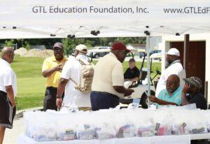 GTL Education Foundation (15)