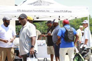 GTL Education Foundation (36)