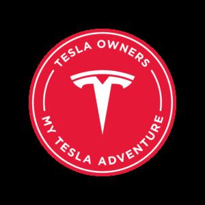 My Tesla Adventure - Tesla Owners