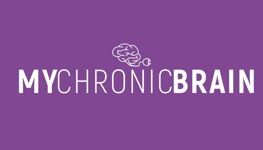 My Chronic Brain